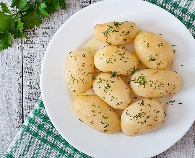 potato  recipes main