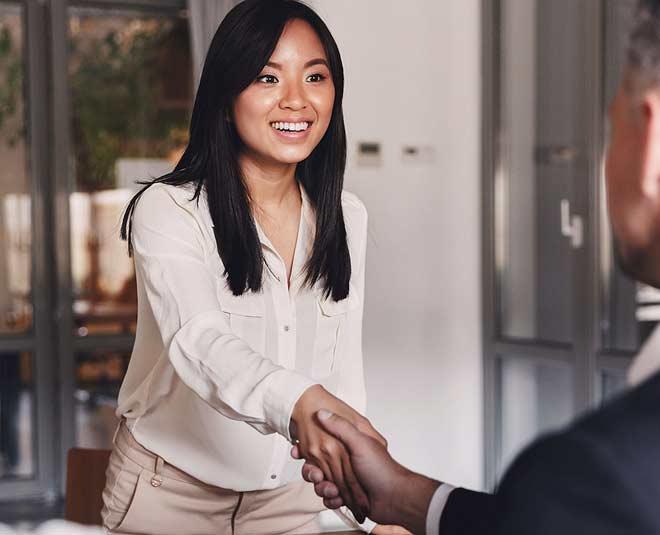 psychological tricks for job  m