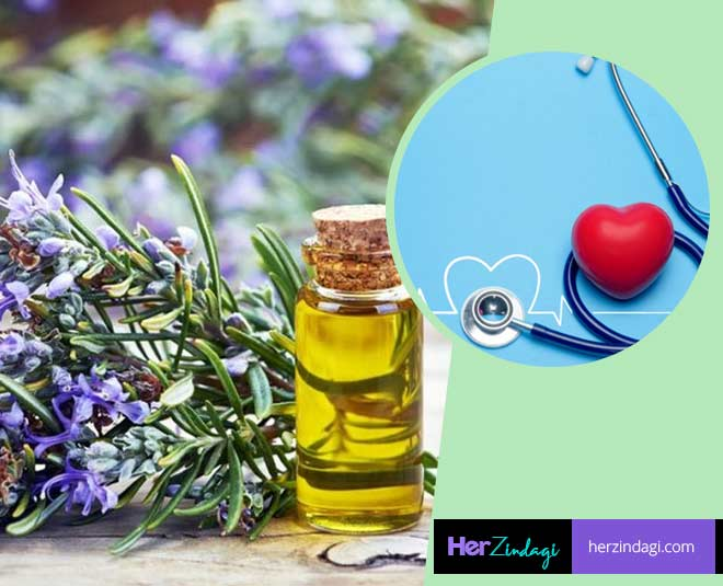 rosemary oil benefits and uses tips