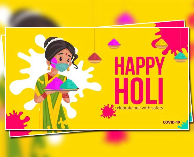 safe holi celebration main