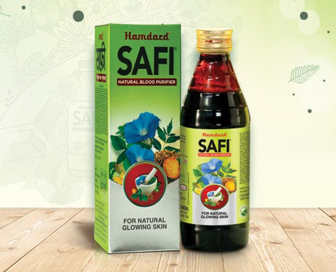 safi benefits main