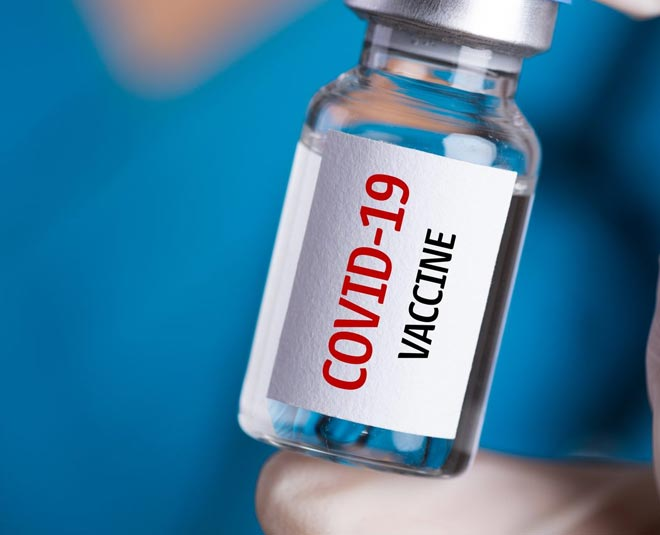 side effects of covid vaccine