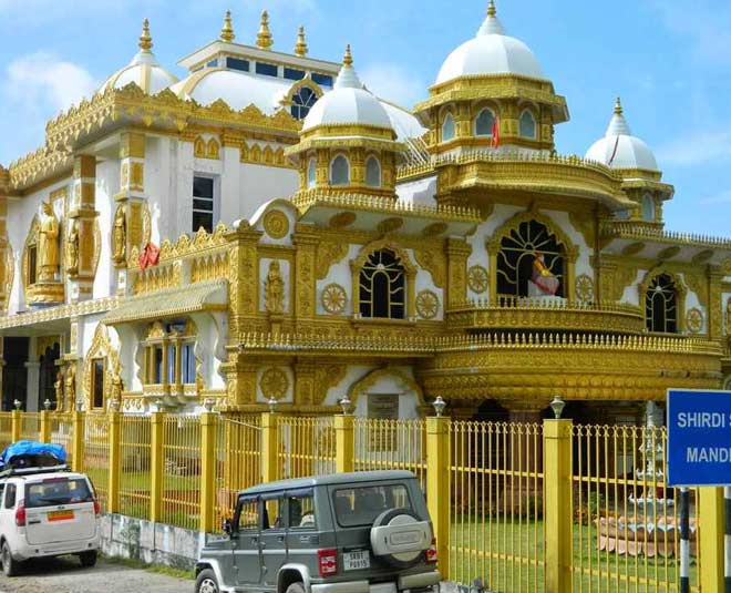 sikkim temples to visit m