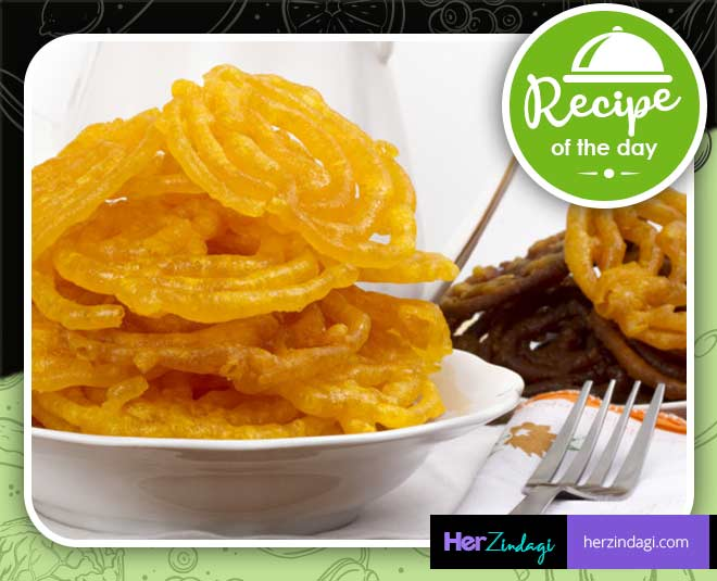 suji jalebi recipe MAIN