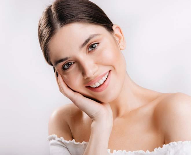 summer glowing skin tips main
