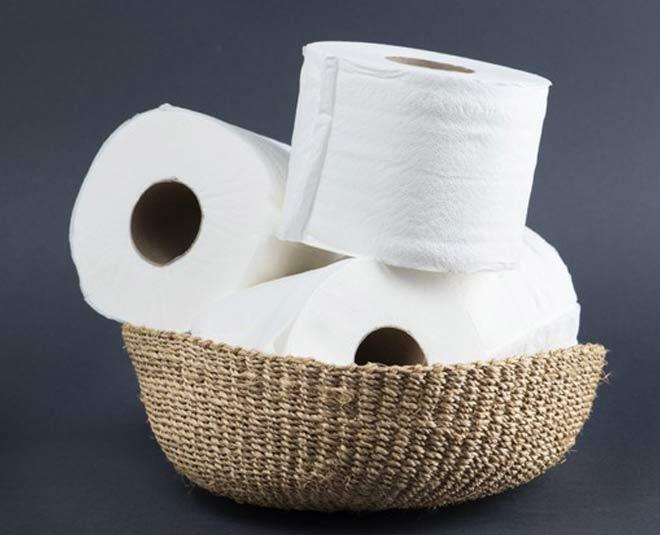 tissue paper main