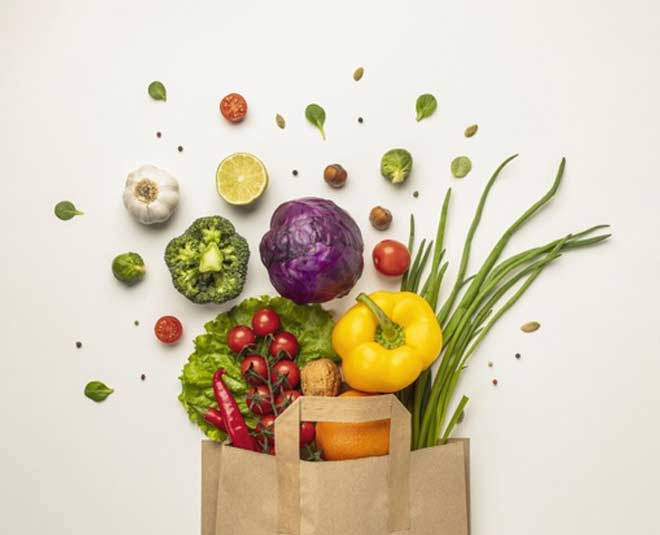 vegan friendly immunity food m
