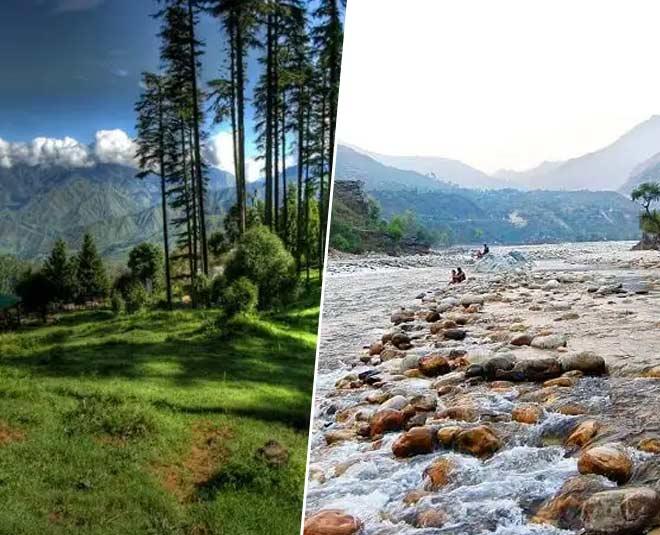 visit  best places near dehradun