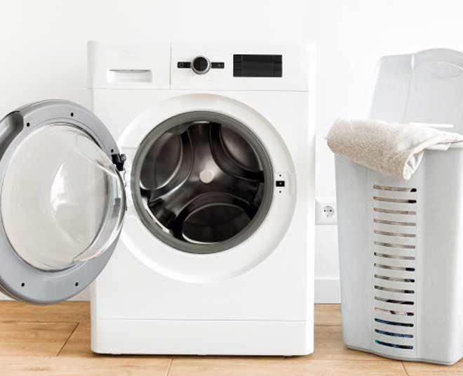 washing machine tips m