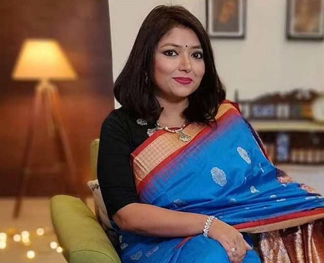 women disruptors india