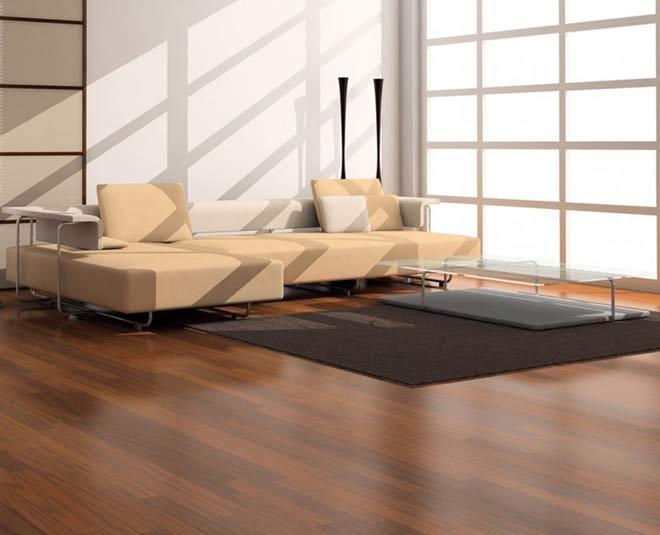 wood flooring benefits