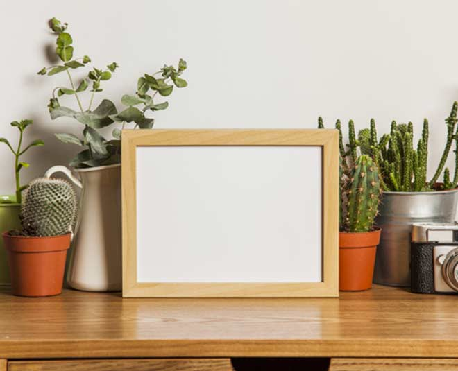 wooden photo frames cleaning m