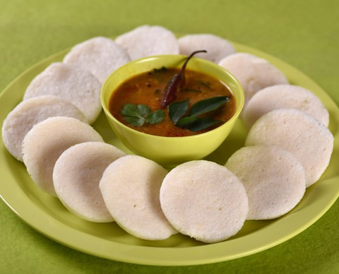 Main soft Idli recipe in hindi