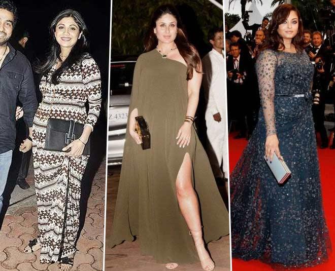 actress body transformation