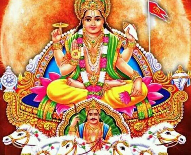 aditya hridaya main