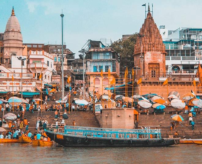 amavasya tithi may month main