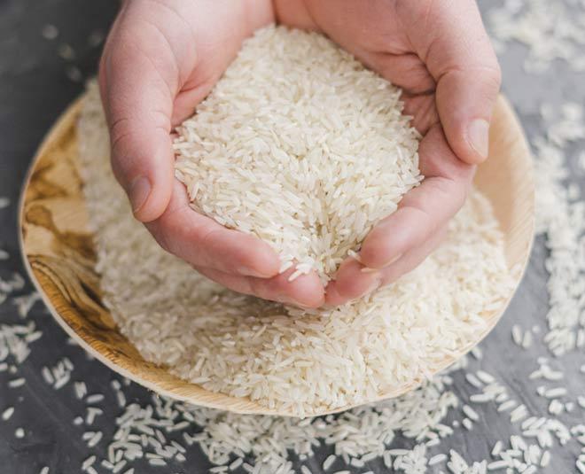 amazing rice life hacks