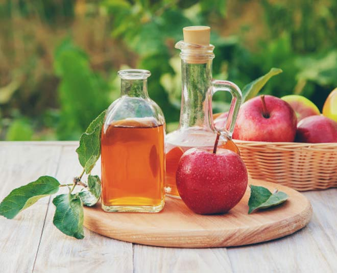apple cider vinegar uses MAIN