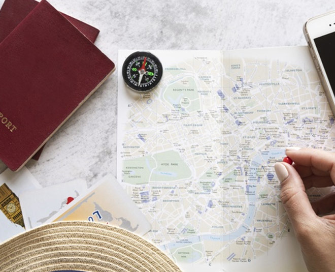 astrology remedies to settle abroad