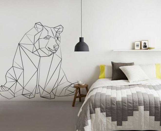bedroom themes m