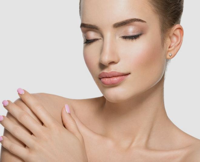 best body polish treatments
