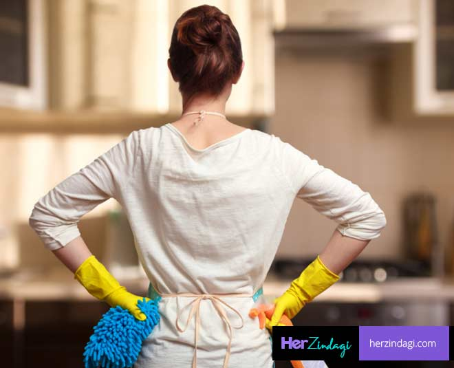 best cleaning places