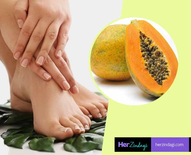 best papaya cream for tan