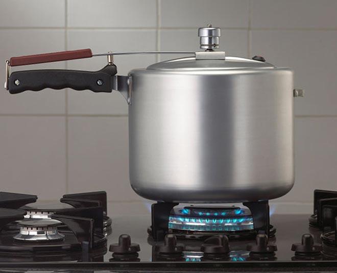 best pressure cooker hacks