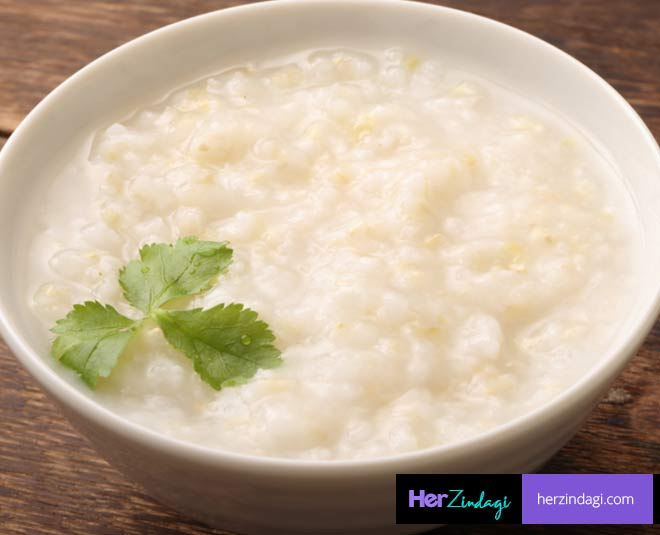 best ways to use fermented rice