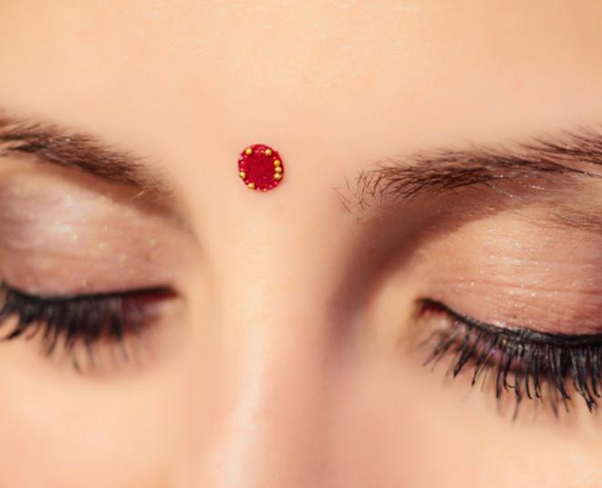 bindi allergy remedy Main