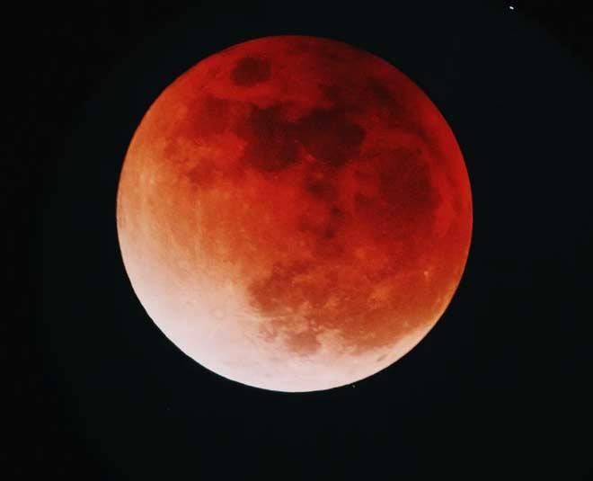 blood moon  purnima main
