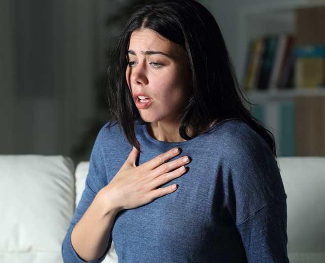 breathing remedies MAIN