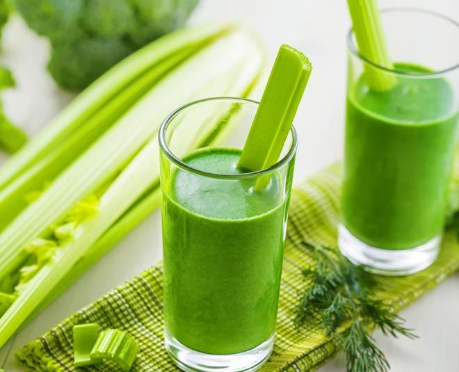 celery juice benefits tips