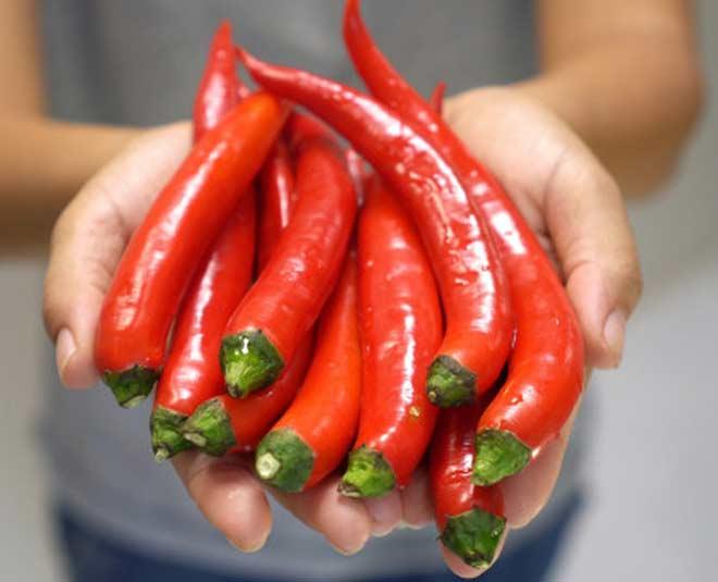 chilli burn main