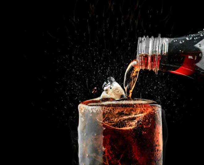 cold drink extraordinary uses