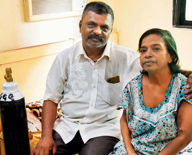 couple sell jewellery to donate oxy main