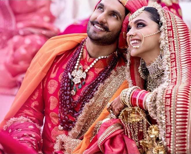 deepika padukone ranveer singh wedding rituals rules
