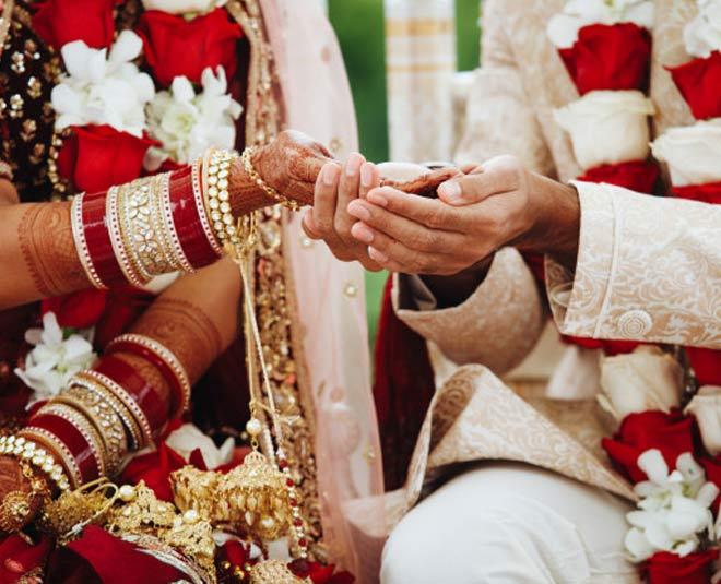 delayed marriage astro tips