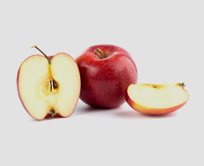 easy tips to prevent fruits turning brown