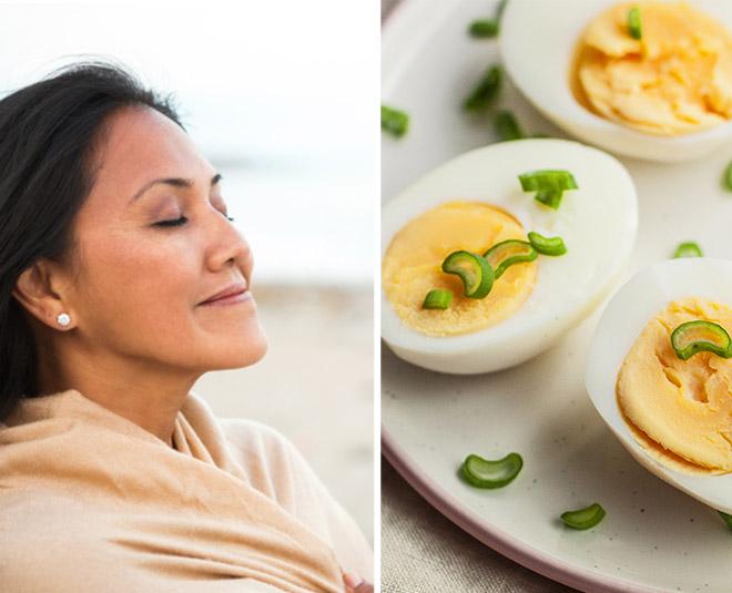 egg protein benefits main