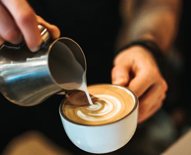 elevate coffee tasteMain
