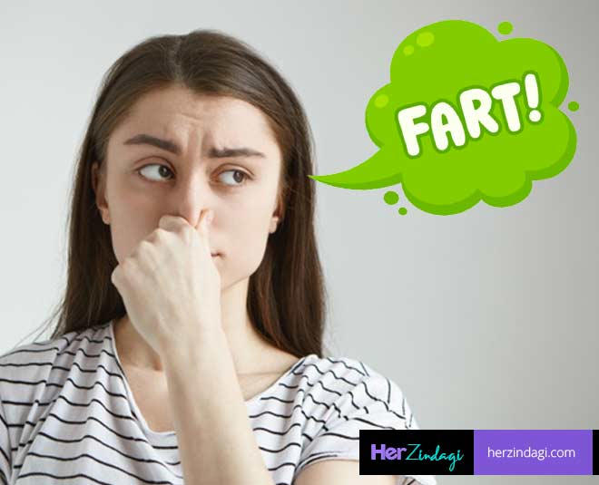 farts say about health main