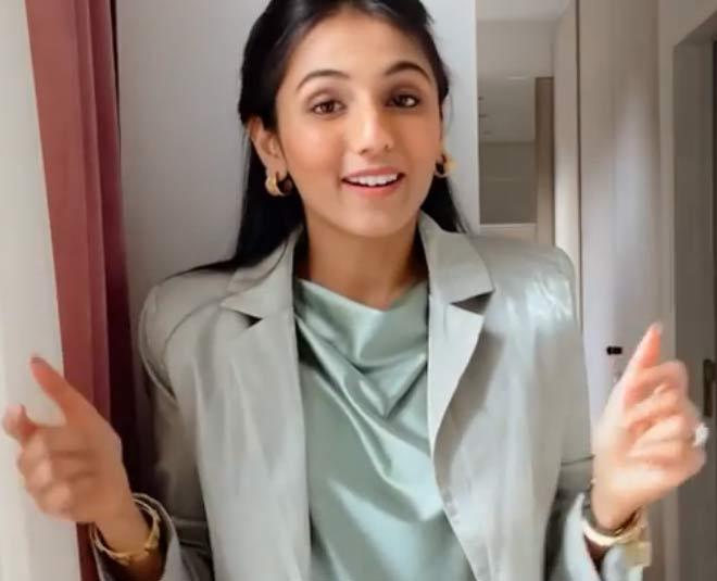 fashion tips masoom minawala personal style guide