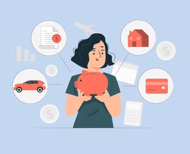 financial strong women main