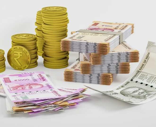 financial tips main