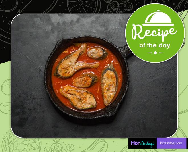 fish salan recipe of the day main