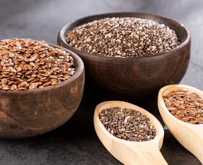 flax and chia seedsmain