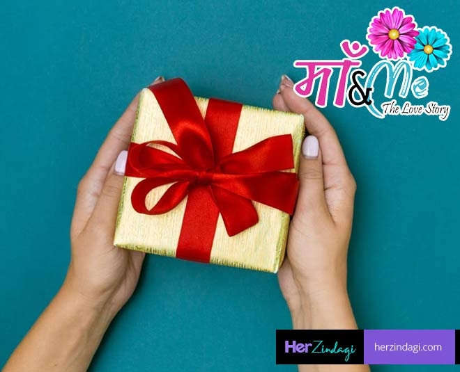 gifts for mom mothers day