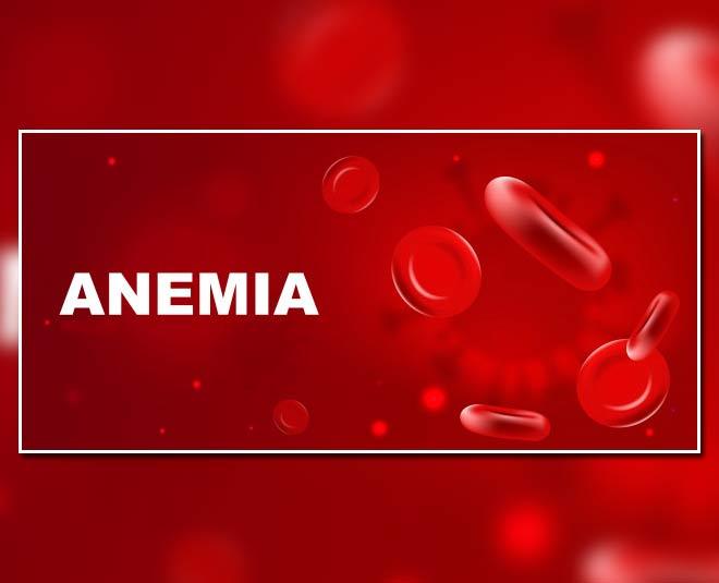 giloy juice benefits anemia inside  www.worldcreativities.com