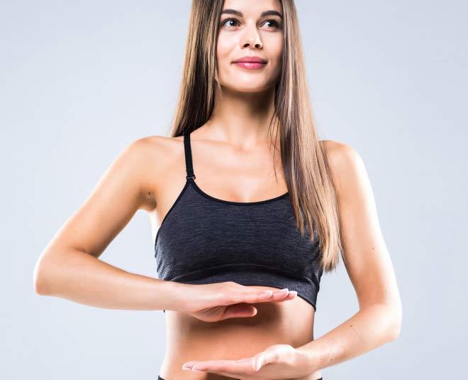 giloy juice benefits for digestion inside  www.worldcreativities.com